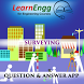 JNTUH_Surveying by learnengg