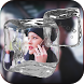 PIP Camera Photo Maker by Fiore Apps Inc.