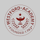 Westford Academy School App by InTotality, Inc.