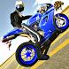 Fast Motorbike Simulator 3D by Monarchor