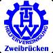 THW Helferverein Zweibrücken by werbeagentur-hilden.de