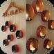 DIY Wall Hanging Ideas by Elfarras