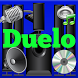 Duelo Exposed by Small Business Apps Dev