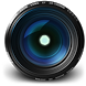 Guide Photography Lightroom by AlienDroid