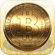 BitCoin Live Rate by ADSL Infotech