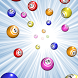 Number balls by Amazz games