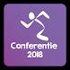 AF Benelux Conferentie 2018