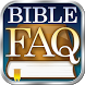 Bible Questions & Answers FAQ by Christian Resources- Bible Truth