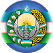 GovUz by Global Solutions Uzbekistan