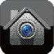 ZKiVisionPro 2.0 by Longterm