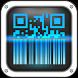 Code scanner by GreatAppHub