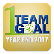 Cumberland Farms Year End 2017 by Guidebook Inc