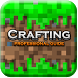 Crafting Guide for Minecraft by ICY9 STUDIO