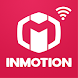 INMOTION SCV - WIFI by Inmotion