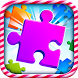 Jigsaw Puzzles Free 2017 by Best Jigsaw Puzzles Game
