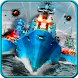 The Ocean Wars by KARATECH - Top Action Games