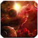 Sci-FI Planets - HD Wallpapers by K-Logic