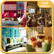 Livingroom Design Ideas by Halo holon