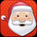 Christmas Ringtones Free by Magi Ent.