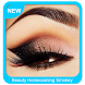Beauty Homecoming Smokey Eyes Makeup by Mephisto Apps