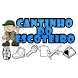 Cantinho do Escoteiro by CLINC! Shop
