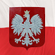 Konstytucja Polski x3 + QUIZ by Cheer App