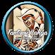 Lagu Tantowi Yahya Lengkap by MUSIKA PEDIA 45
