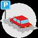 Memento Parking (beta) (Unreleased) by Nutcore