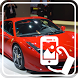 Photos of Ferrari by Addictive Free Apps