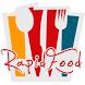 Rapidfood - Pedidos de Comida by Arca Soluciones Digitales