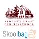 Newcastle East Public School by Skoolbag