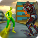 Spider Fighting Man Games by Smashing Geeks