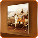 Great German Paintings by Publish This, LLC