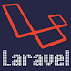Laravel tutorial - Laravel programming language by The EasyLearn Academy