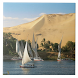 Egypt Tour HD Wallpapers by Hosam Helal Smart Solutions