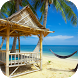 Sea Landscapes Live Wallpaper by Wallpapers Pro