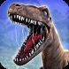 Giants War! - Dino vs Elephant by Free Wild Simulator Games