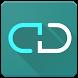 Daily Dose App by Yondu Inc.