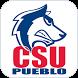 CSU Pueblo - Experience in VR by YouVisit LLC