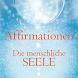 Affirmationen by Momanda - Home of Spirit People, www.momanda.de