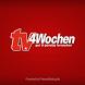 TV 4 Wochen · epaper by United Kiosk AG