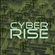 Кибер утопия /Cyber Labyrinth/ by Sergejs Jakovlevs