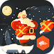 CastBox Locker: 2017 Xmas Holiday Player Theme by CastBox.FM - Radio & Podcast & AudioBook