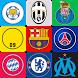 Football Quiz : Clubs Logo Pro by AmazingBoy