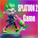 Guide splatoon 2 : new by ゲームスタジオ Inc.