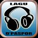 Lagu D'Paspor Terbaik by CRAFT FOOD STUDIO
