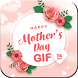 Happy Mothers Day GIF by Pinaci Developer