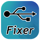 TTA MI USB Fixer {ROOT}