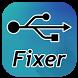TTA MI USB Fixer {ROOT} by Than Toe Aung