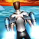 Jetpack Ultimate